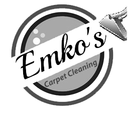 Emko's Carpet Cleaning Service Bartlett, IL