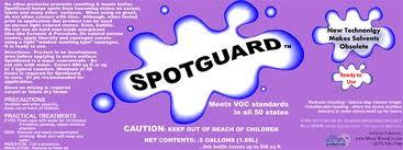 spotguard